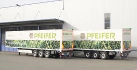 Schubboden_Peischl_Pfeifer_Holzindustrie