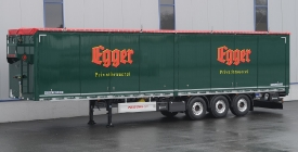 Schubbodenauflieger_Peischl_Egger